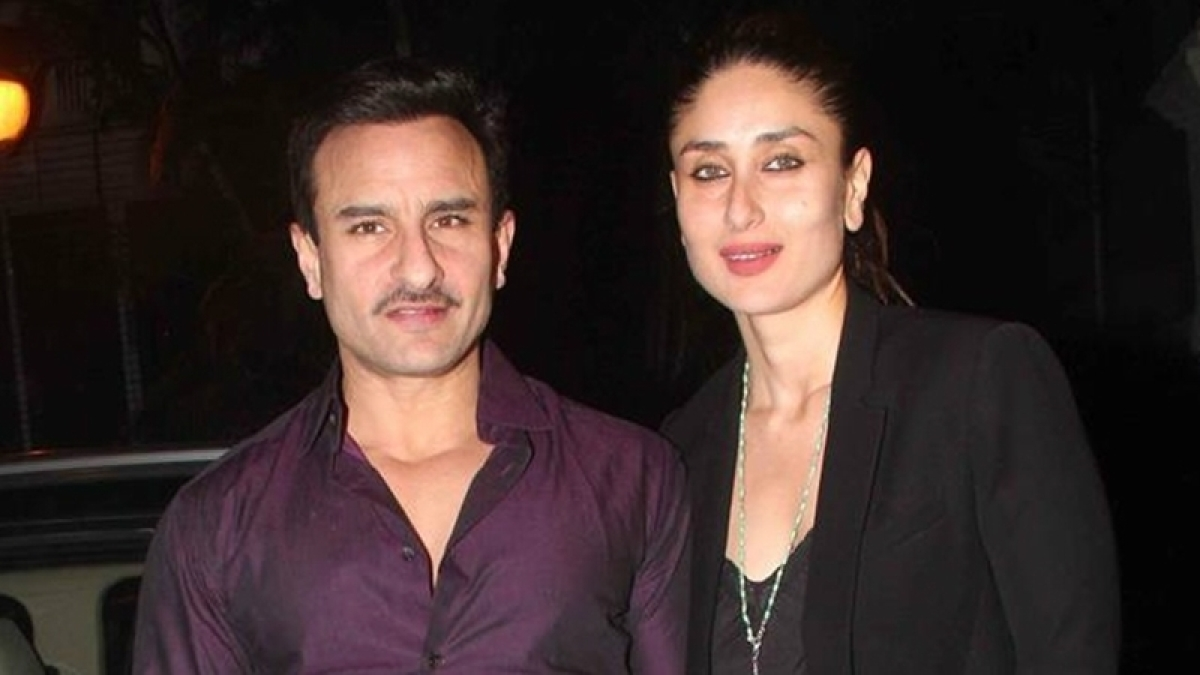 Karisma Kapoor, Sandeep Toshniwal, Soha Ali Khan, Kunal Kemmu, invited to Kareena Kapoor's get together