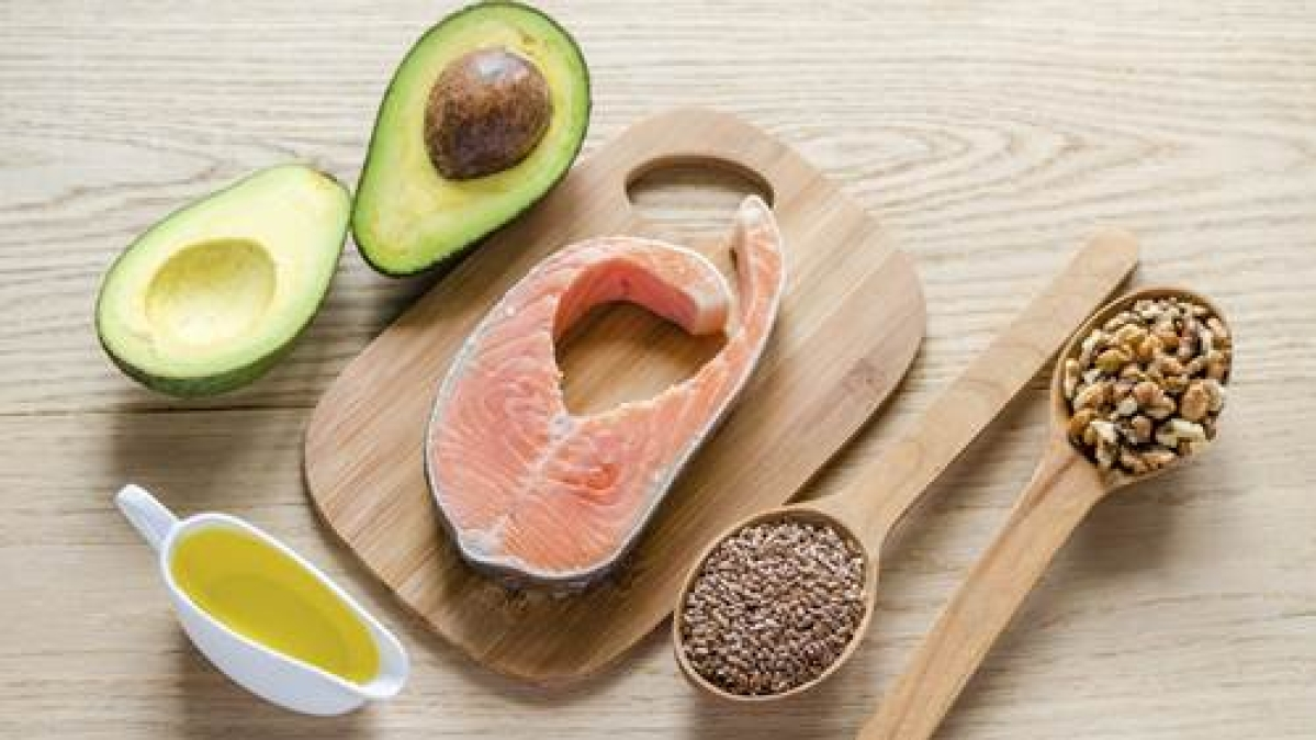 Will a keto diet help you lose fat?