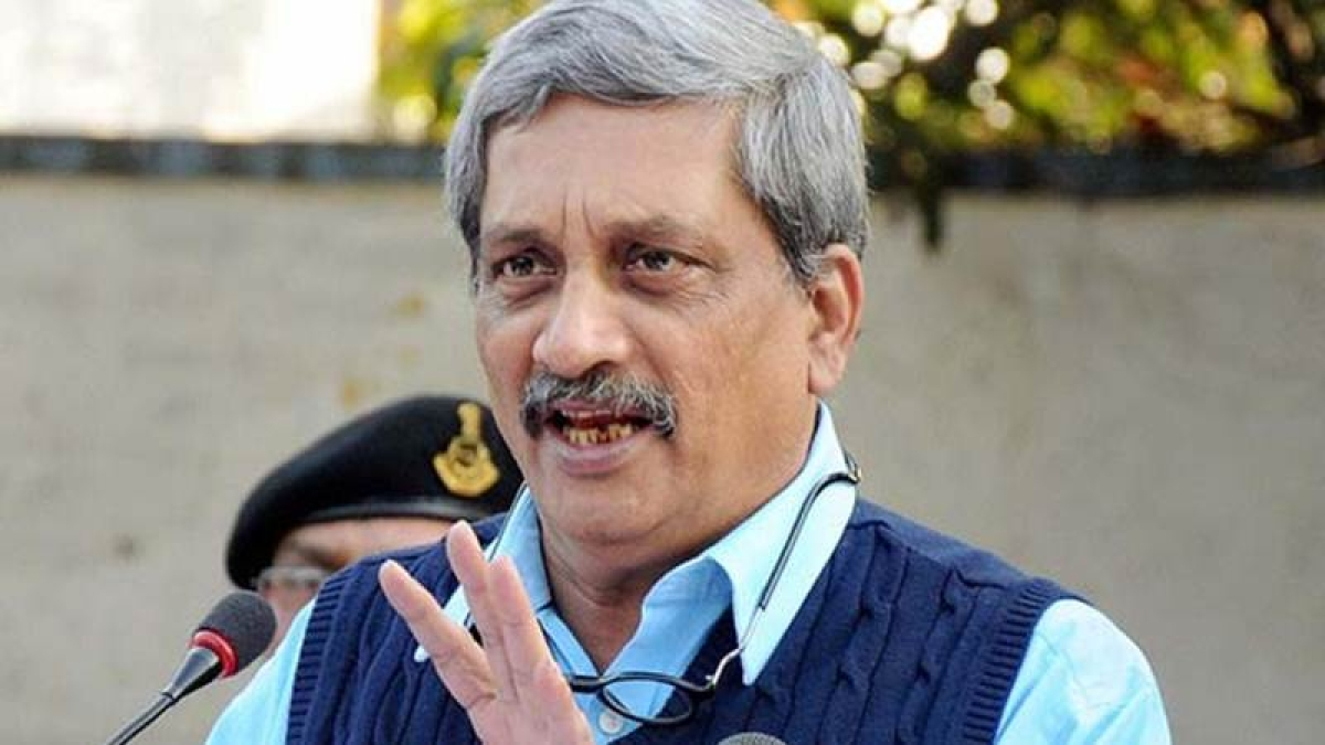 3-day ABVP's national convention begins today; Manohar Parrikar to inaugurate programme in Indore
