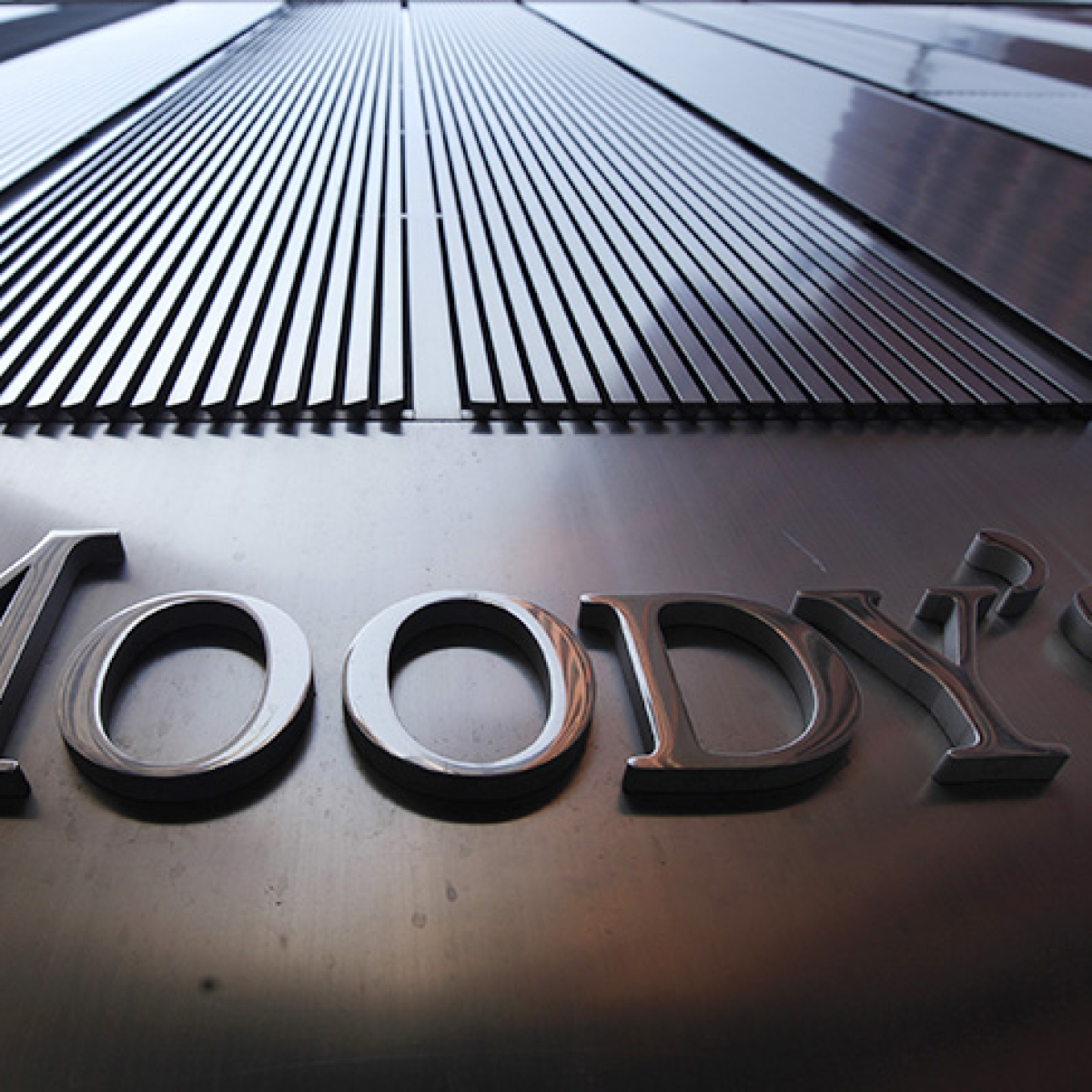 Airline sector: Recovery unlikely to be before 2023, says Moody's