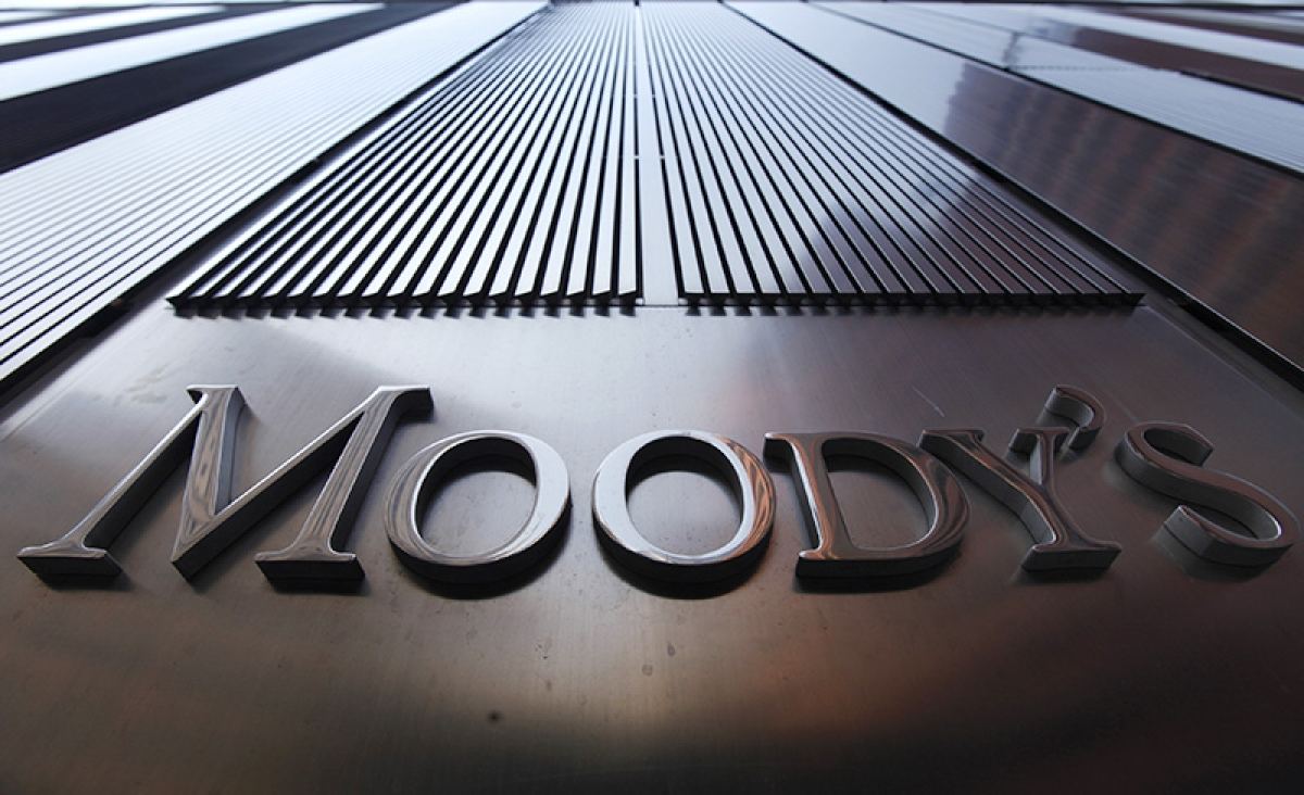 Notes ban likely to disrupt  economic activity: Moody's