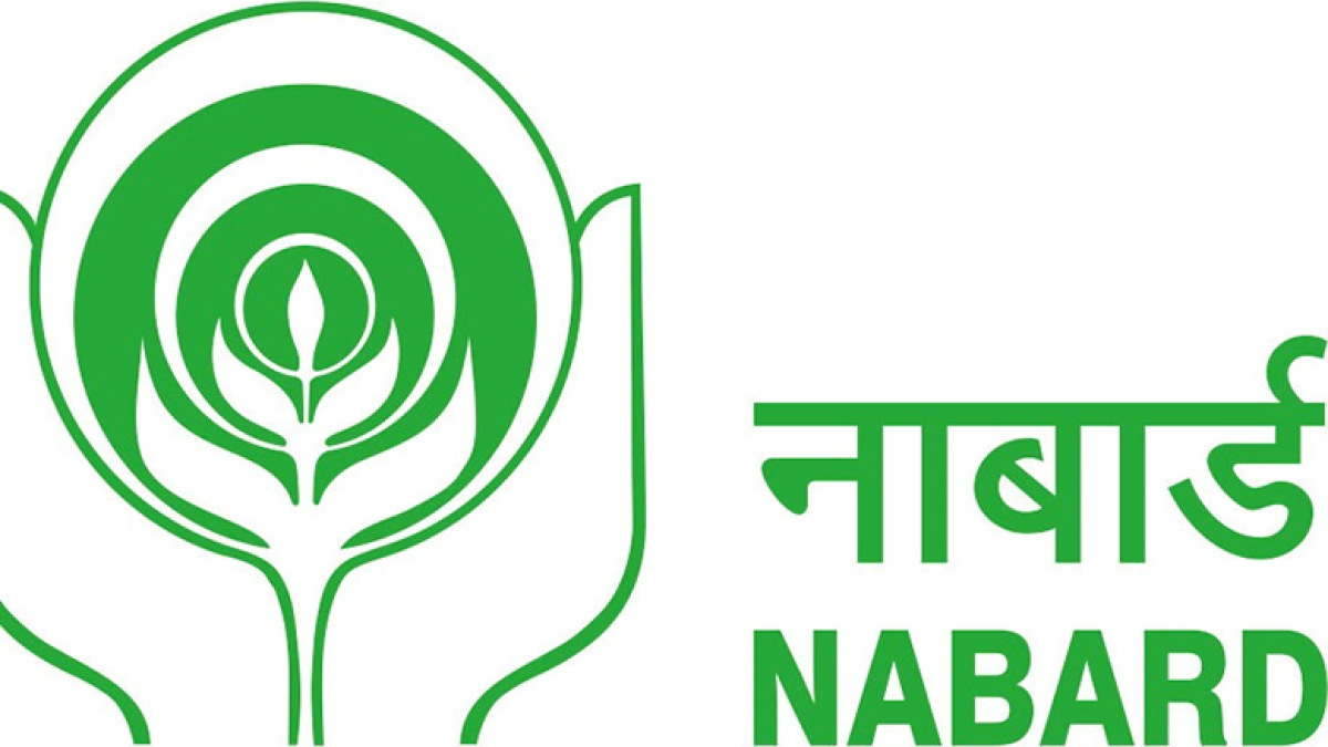 Nabard says zero budget farming can help ease rural distress