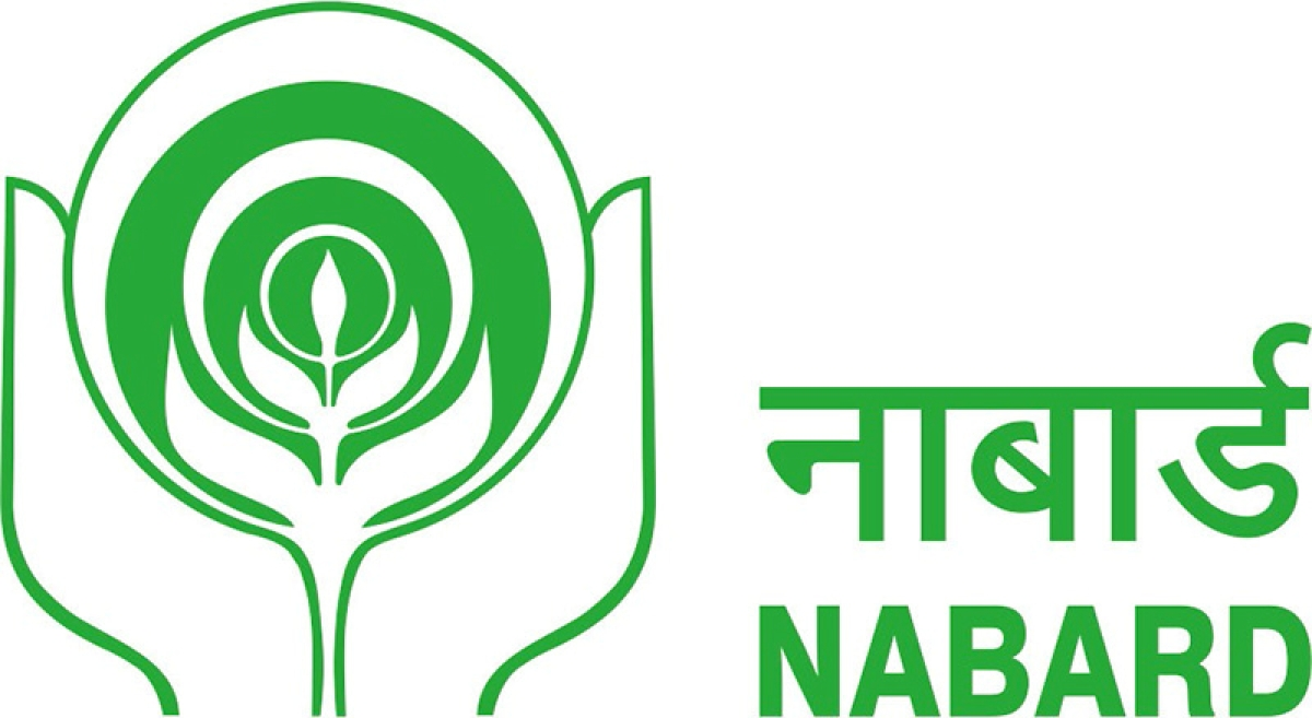 NABARD Recruitment 2019 Apply at nabard.org