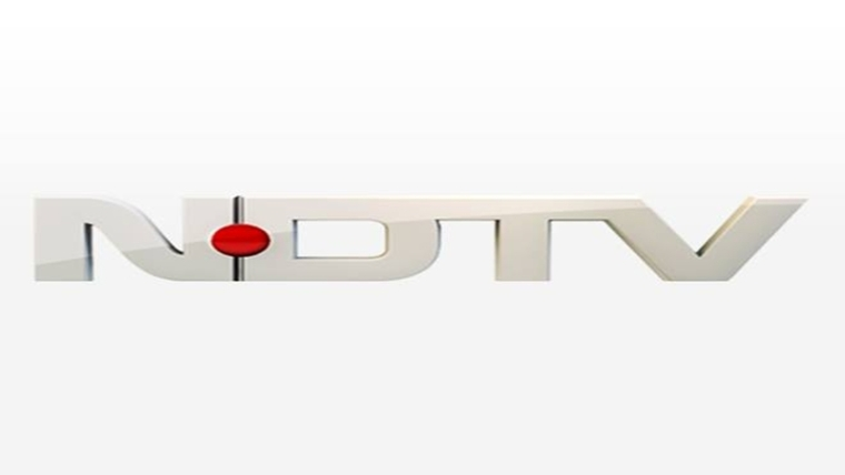 ED issues show-cause notice to NDTV for Rs 4,300 crore FEMA violation case