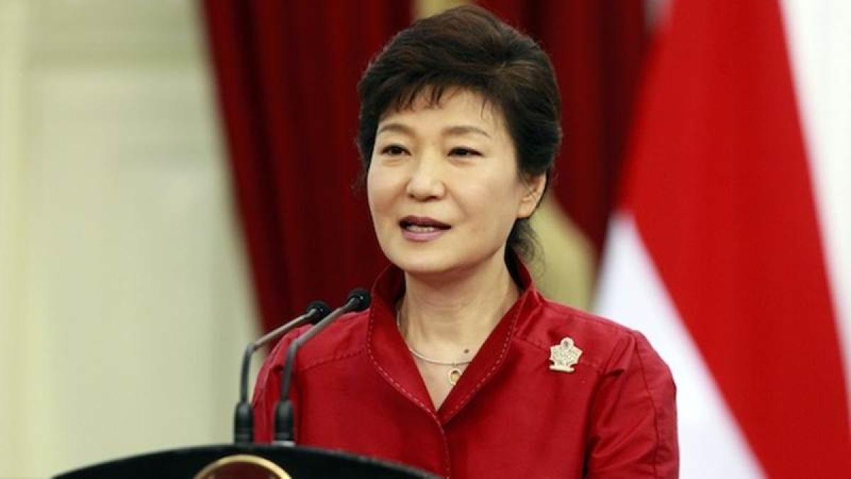 South Korea scandal widens as prez aides arrested