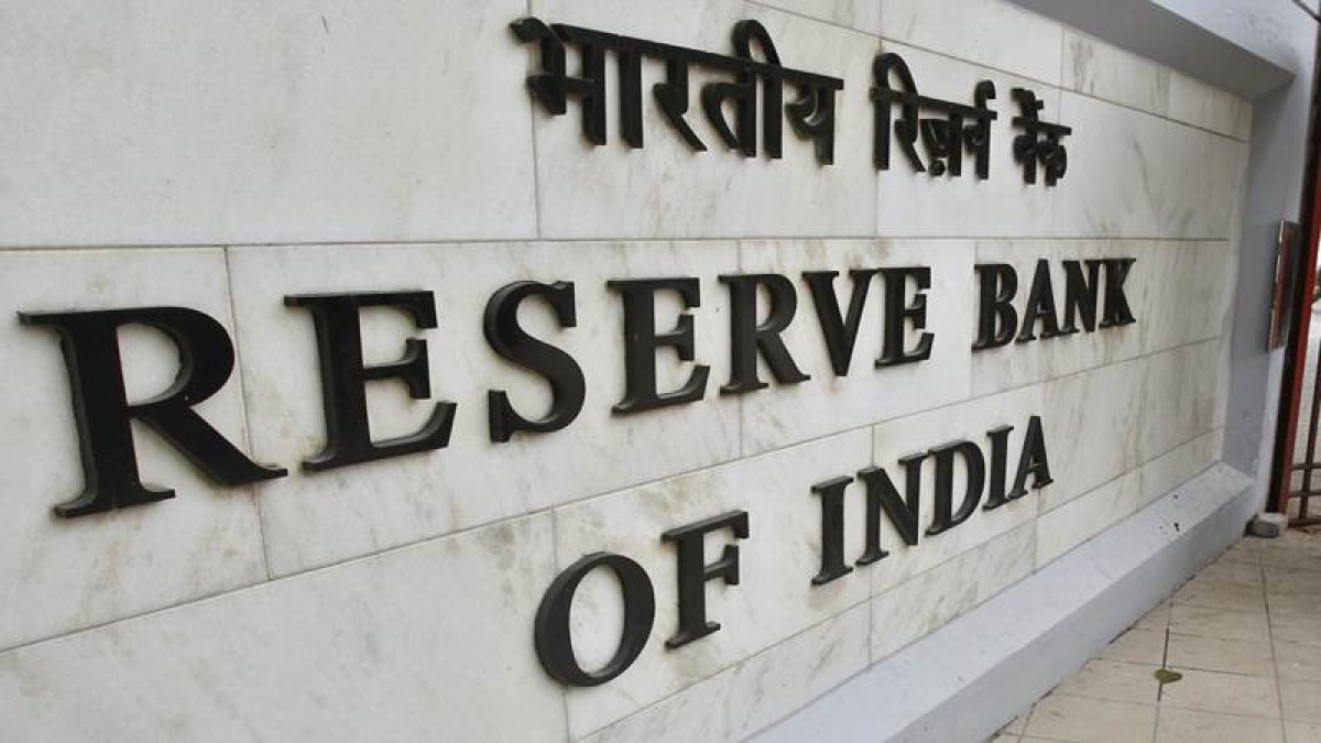 RBI may front-load rate cut to Dec to support growth: DBS