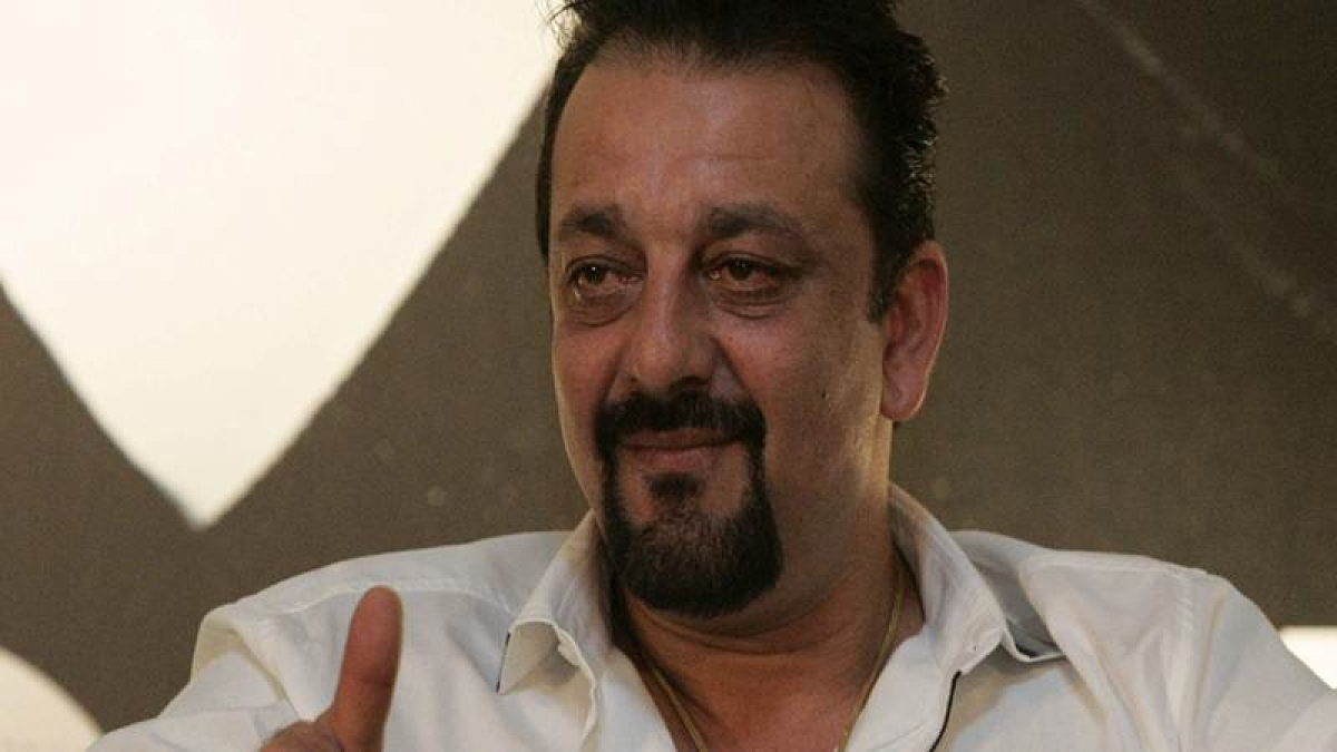 Omung Kumar, Sanjay Dutt to come together for 'Bhoomi'