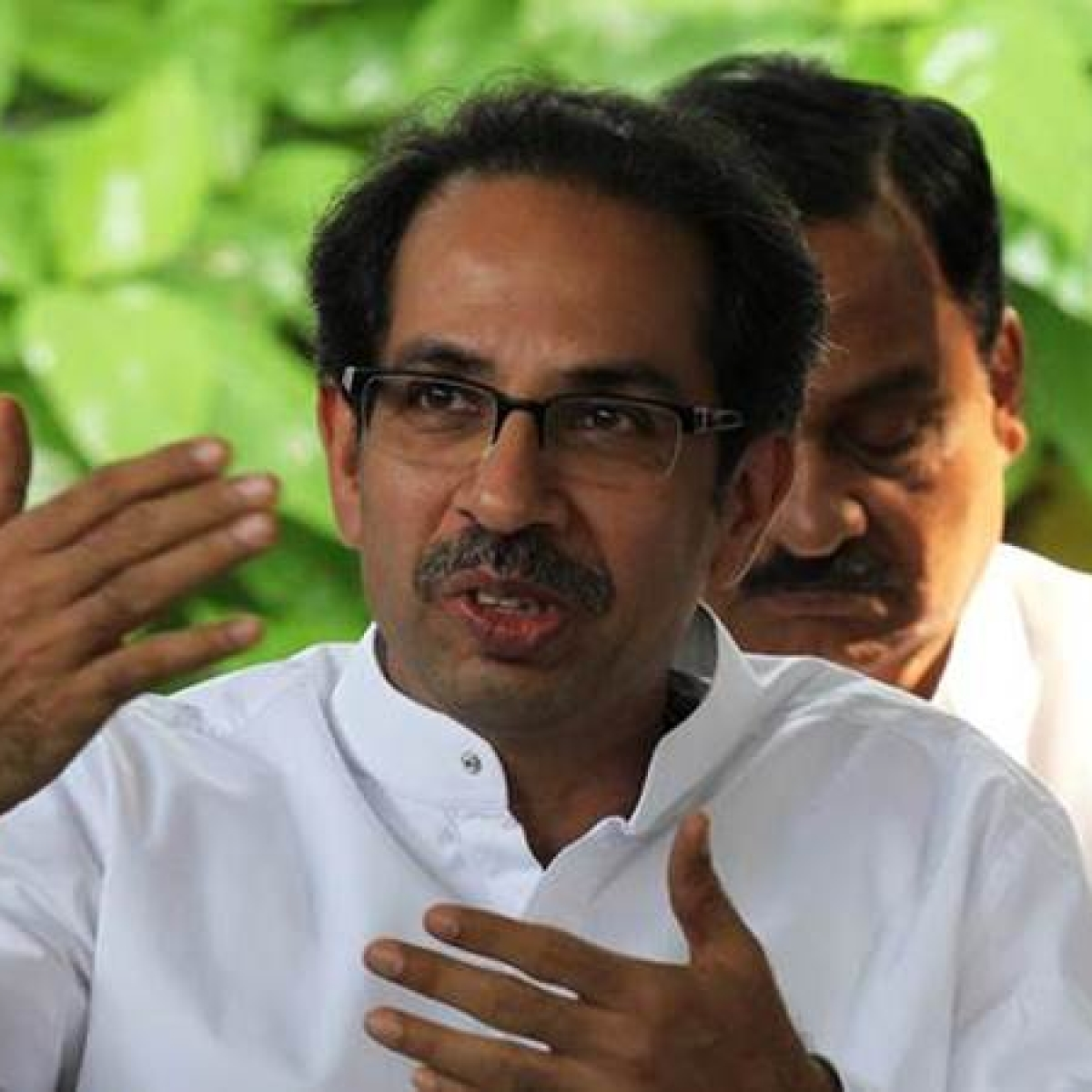 From Matoshree to plush hotels, time has changed for the Sena