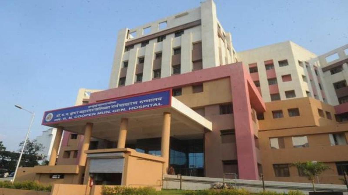 Mumbai get's its 5th med college, named after Balasaheb Thackeray