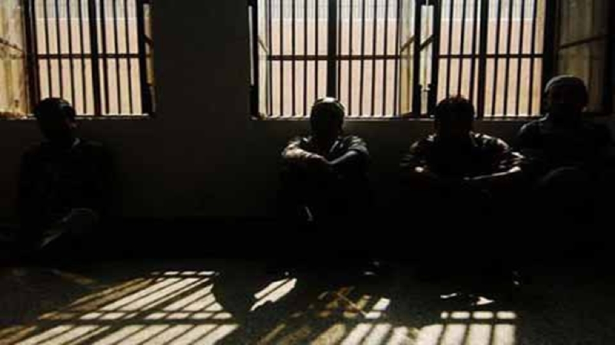 Kerala: 11 RSS men gets double life imprisonment in DYFI activist's murder case