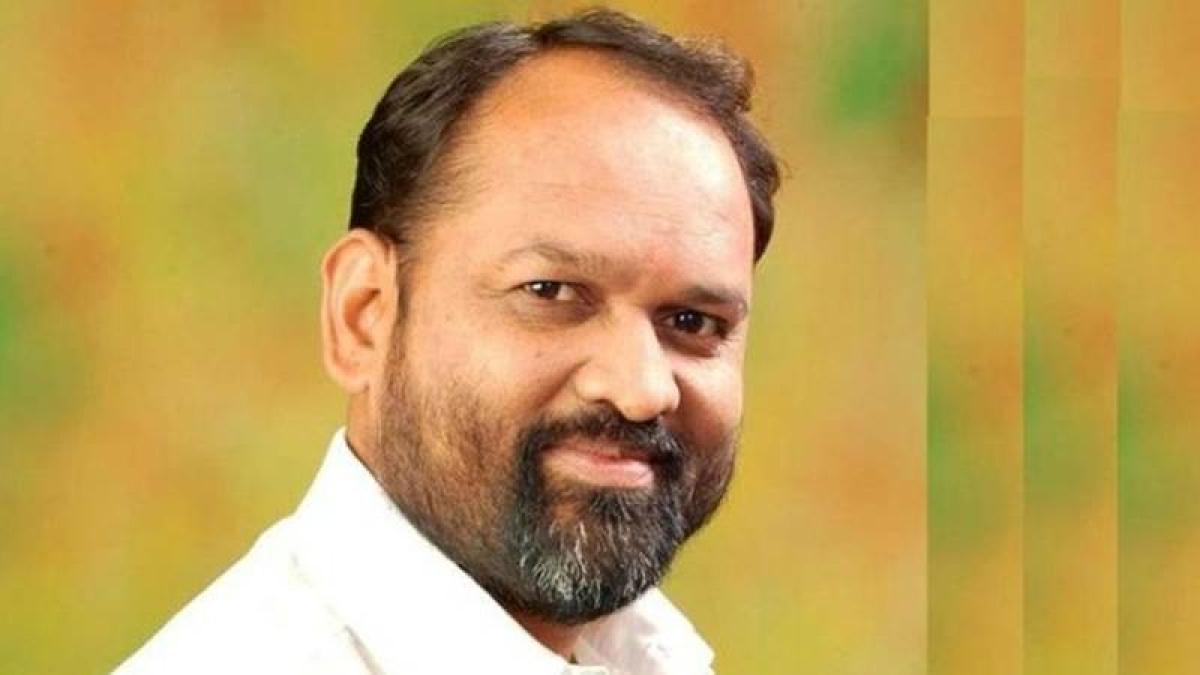Opposition demands Jankar's dismissal in a bid to influence the polls