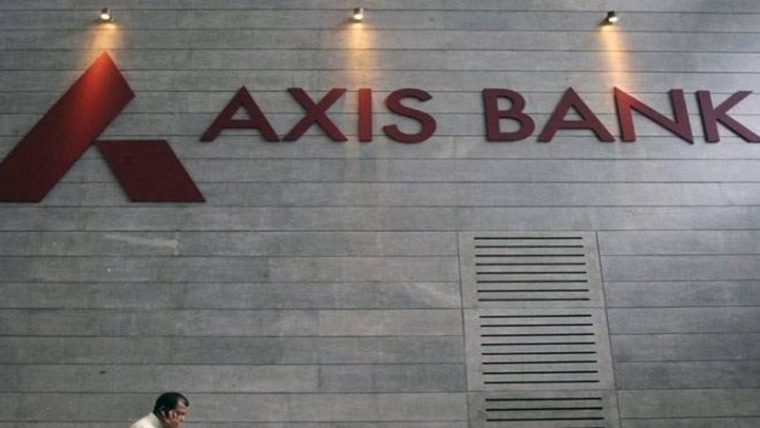 RBI denies plans to cancel Axis Bank's licence
