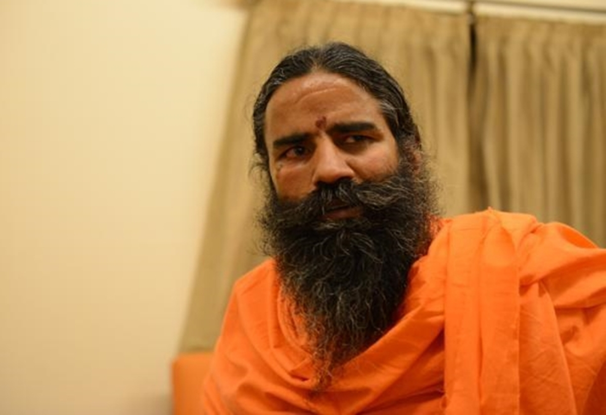 Patanjali among most unruly  FMCG forces of 2016, says ASSOCHAM-TechSci study