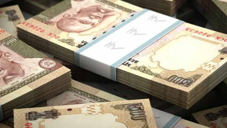 Cabinet clears ordinance to penalise those who are holding old Demonetised notes