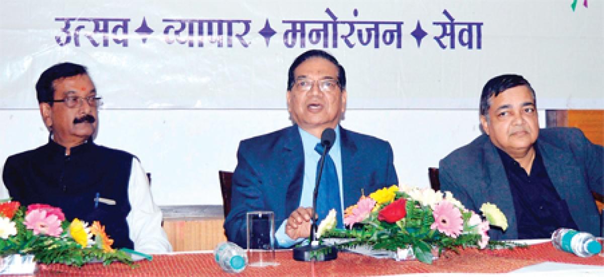 Bhopal: Bhopal Utsav Mela from December 30; to be 'almost cashless'