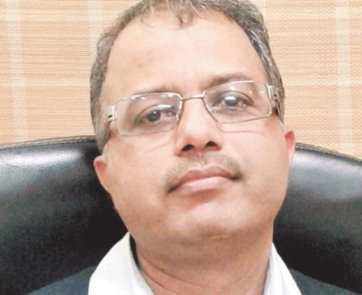 Indore: Bank of Maharashtra expands digital mode of payments