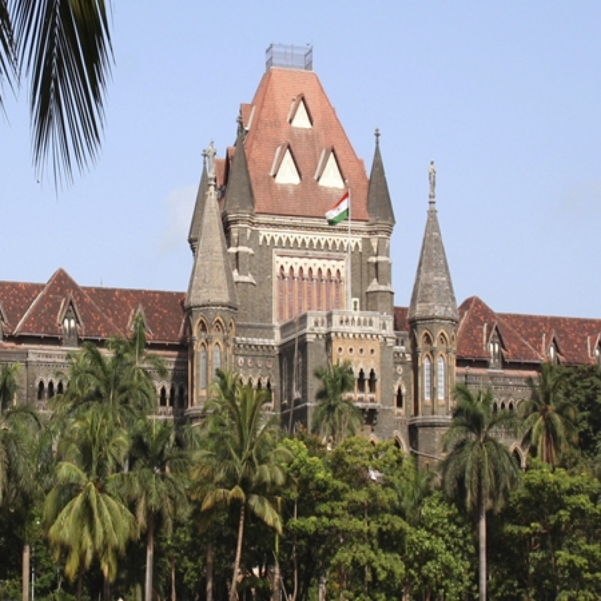 Do not use redeveloped buildings as quarantine facilities: Bombay HC to BMC