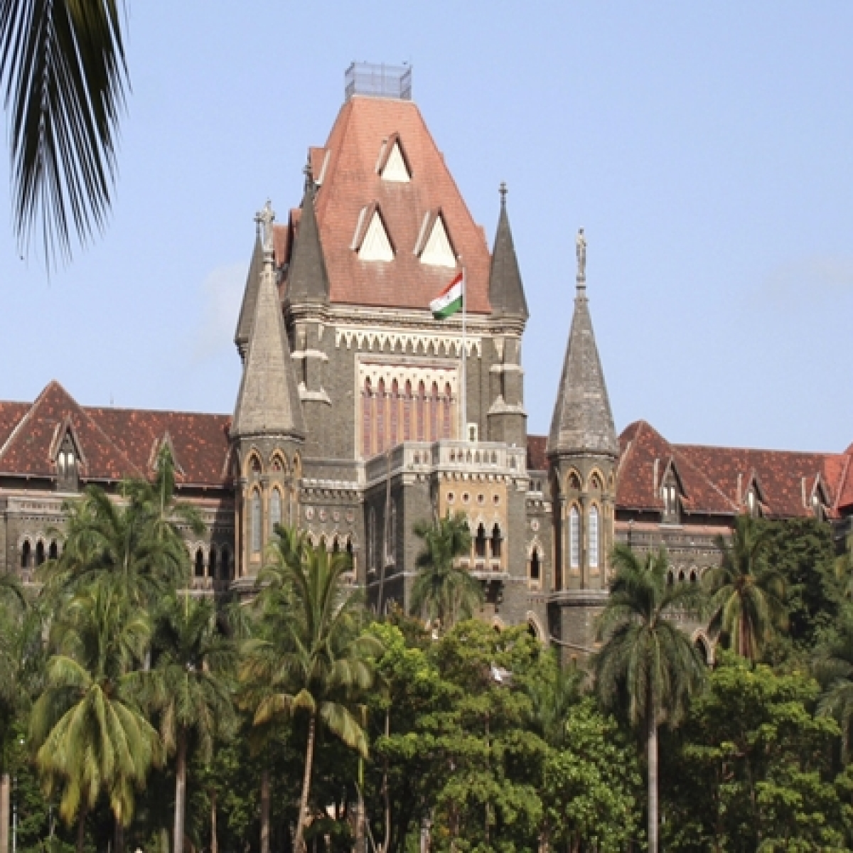 Anyone opposing online classes are acting against India, says Bombay HC