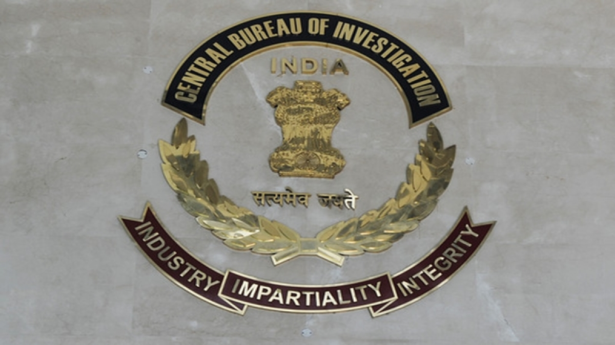 Gujarat cadre IPS officer Rakesh Asthana named as interim director of CBI