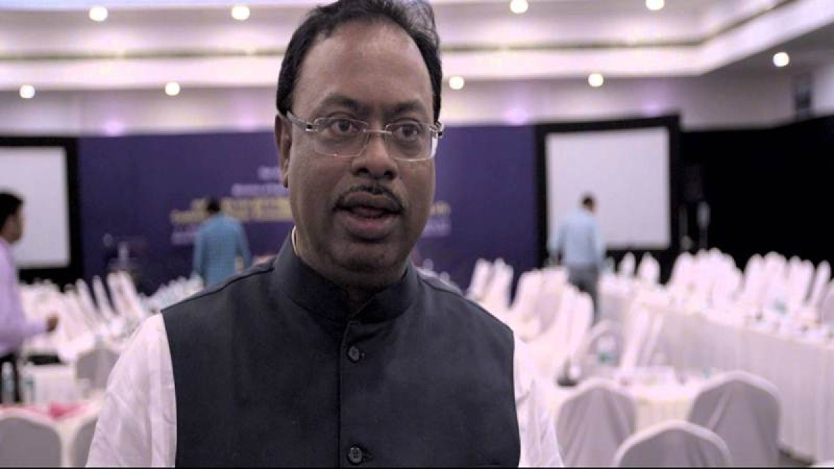 Nagpur: Energy Minister has Rs 4000 cr plan for electricity distribution