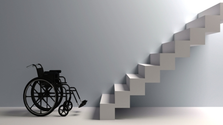 Rights of Persons with Disabilities Bill passed by Parliament