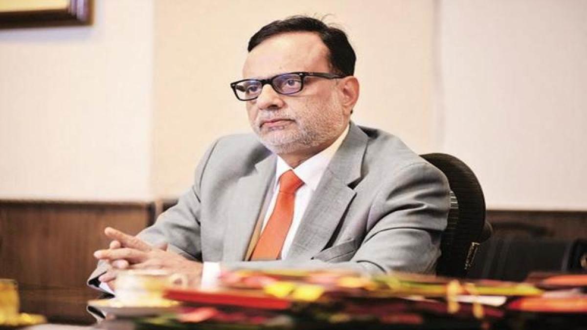 Retailers need to file single GST return every month, saysAdhia