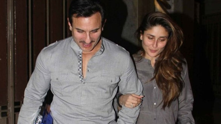 57d1b45e09920 Saif Ali Khan and Kareena Kapoor Khan welcomes Baby Boy