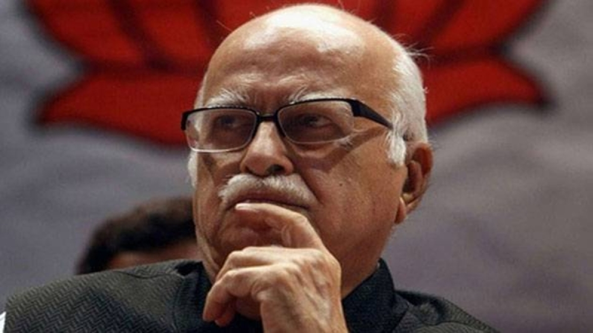 Will he, won't he? No decision yet on Advani contesting Lok Sabha polls