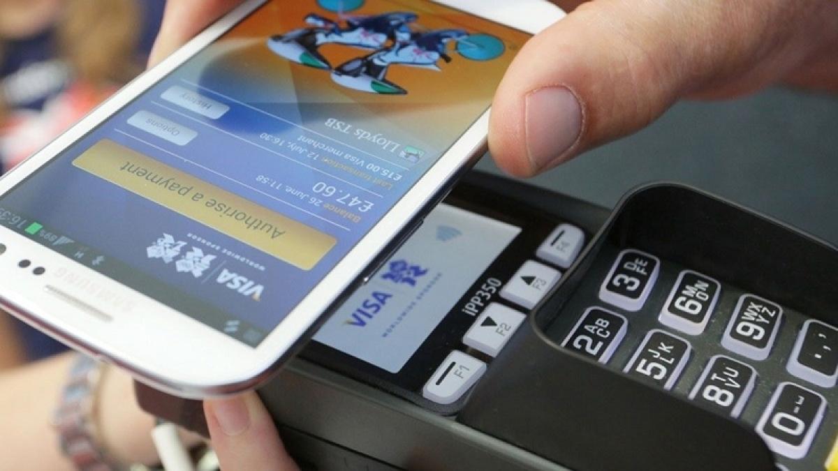 Mumbai: Fadnavis government to introduce 'Maha-Wallet'