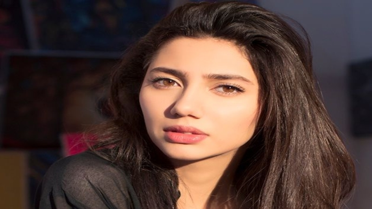 If needed Mahira Khan will join us for 'Raees' promotions, says Ramesh Sidhwani
