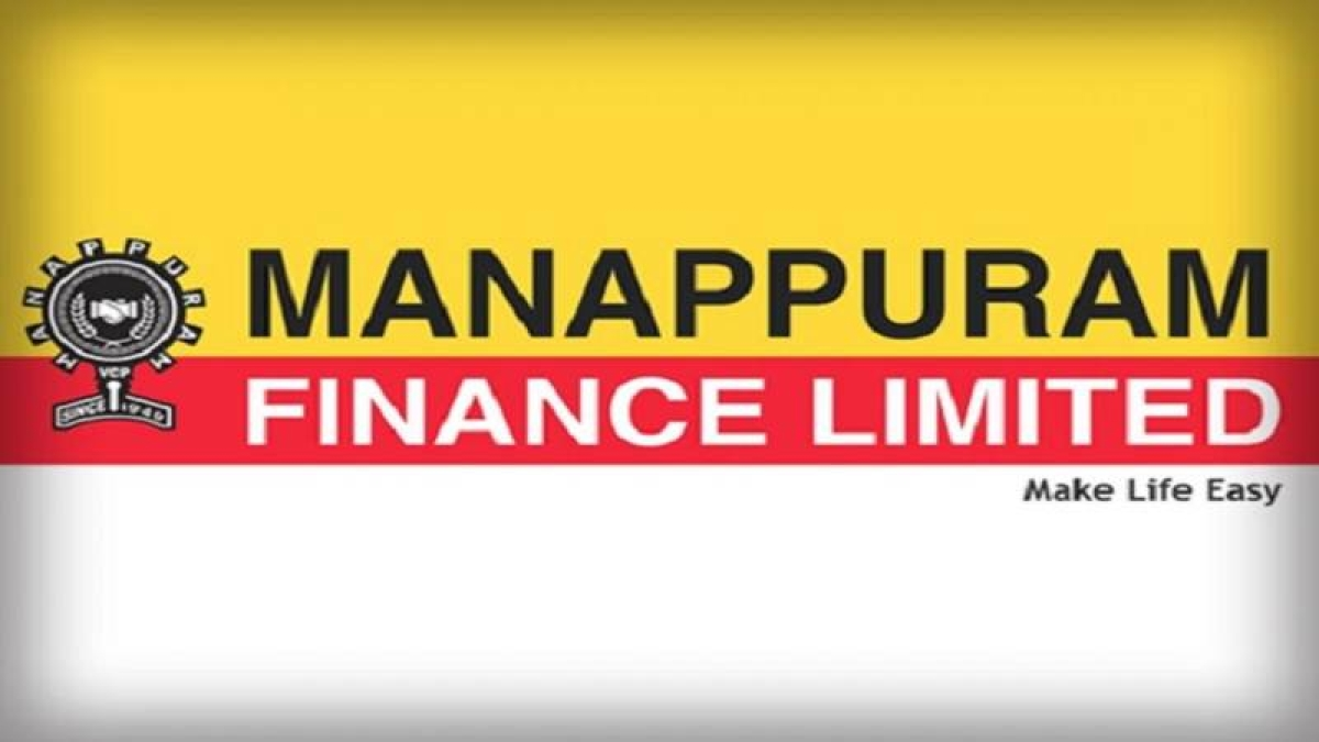 Mumbai: Manappuram Finance reassures customers about security of gold