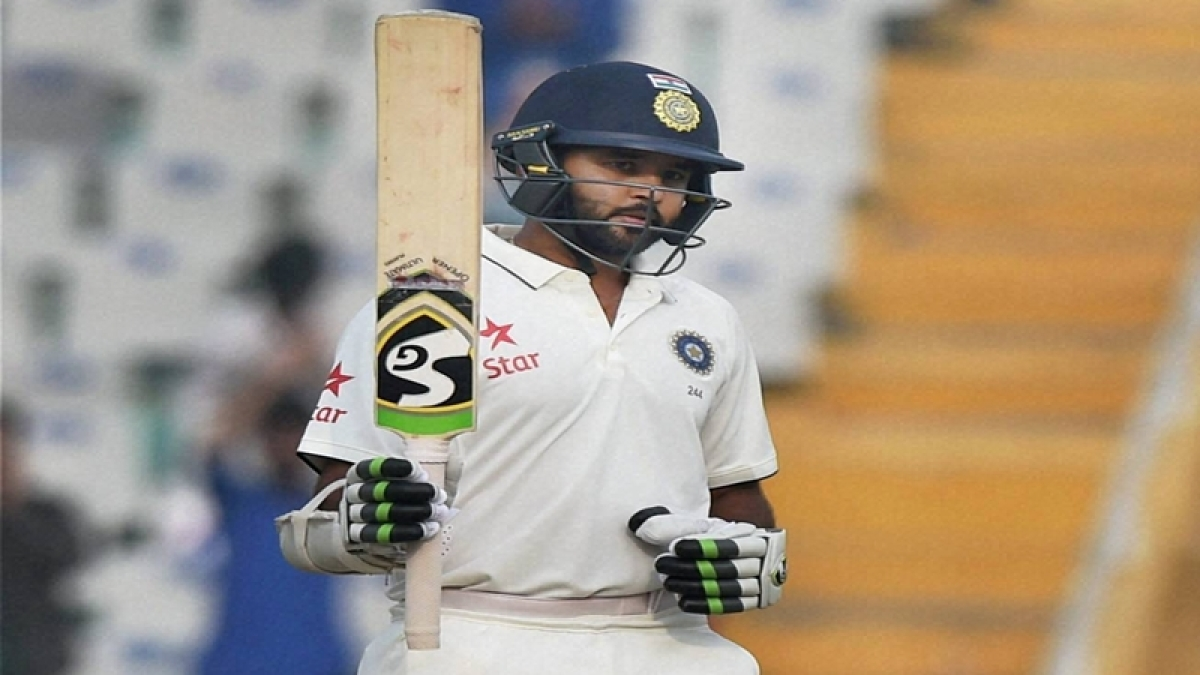 India A vs New Zealand A: Bowlers toil after visitors declare at 467/8