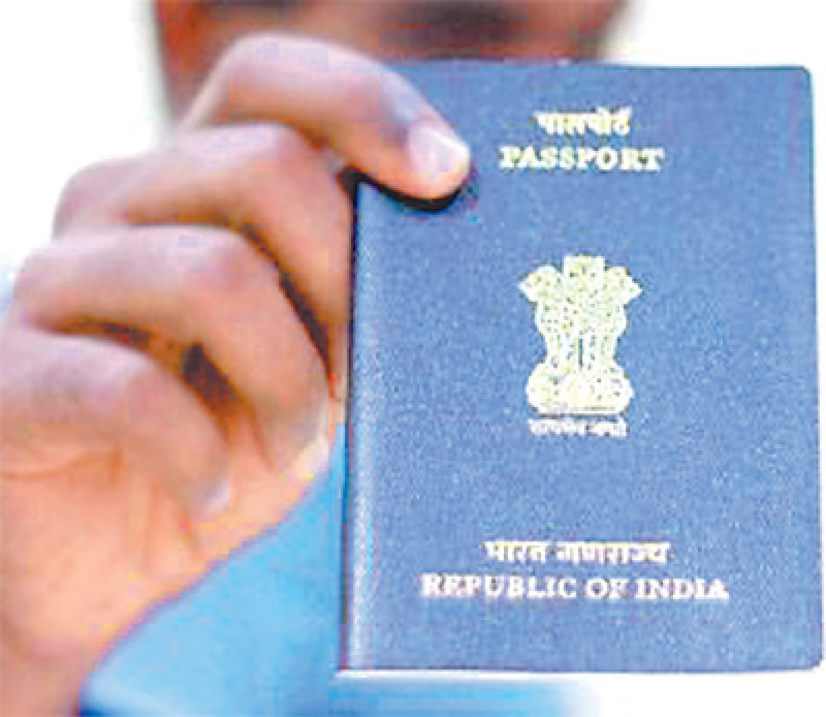 Indore: Passport office in city to be operational from January