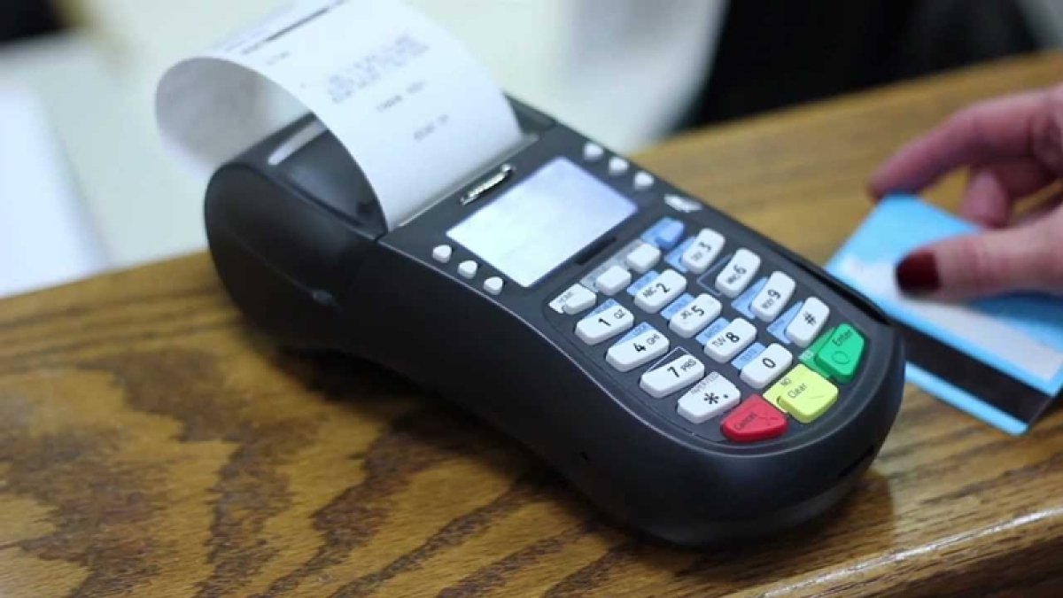 Cashless ticket gains traction, sale jumps 157% in eight days