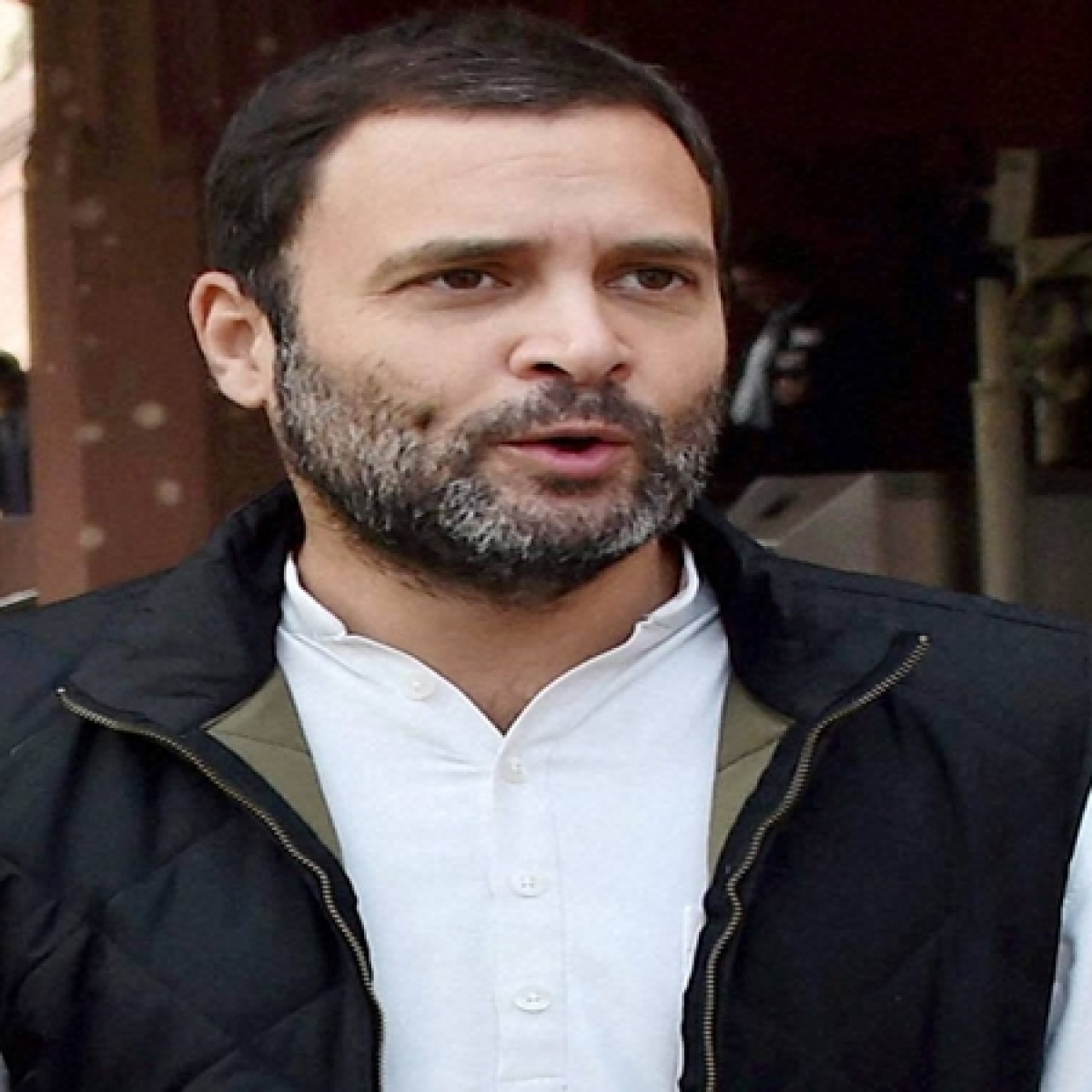 After Rahul Gandhi snubs Pakistan over J-K, its minister advises him follow Motilal Nehru's footsteps