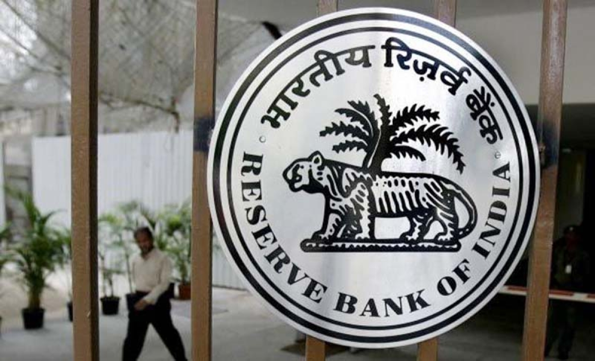 RBI nails Govt's lie on note ban