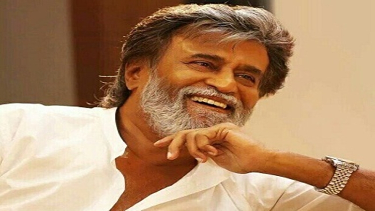 Superstar Rajinikanth keeps the guessing game on over political plunge