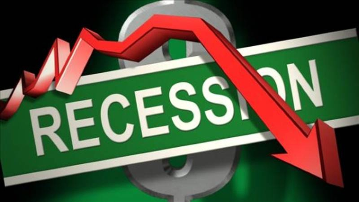 India may register recession in third quarter of this fiscal: Report