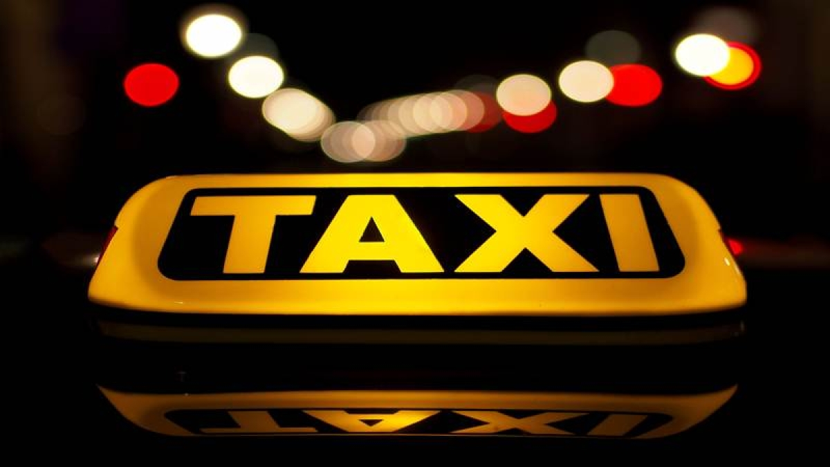 Mumbai: Now commuters to get a chance to fix tariff rates for taxis, autorickshaws, ola and uber
