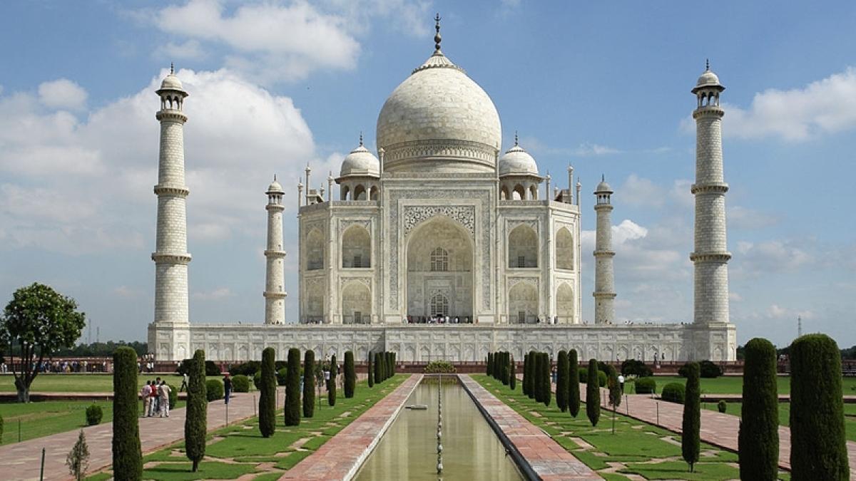What if UNESCO withdraws Taj's world heritage site title, asks SC