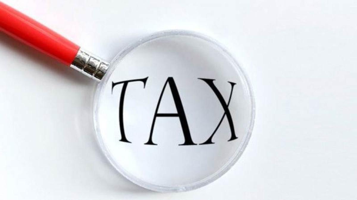 CBDT extends deadline for tax settlement scheme till January 31