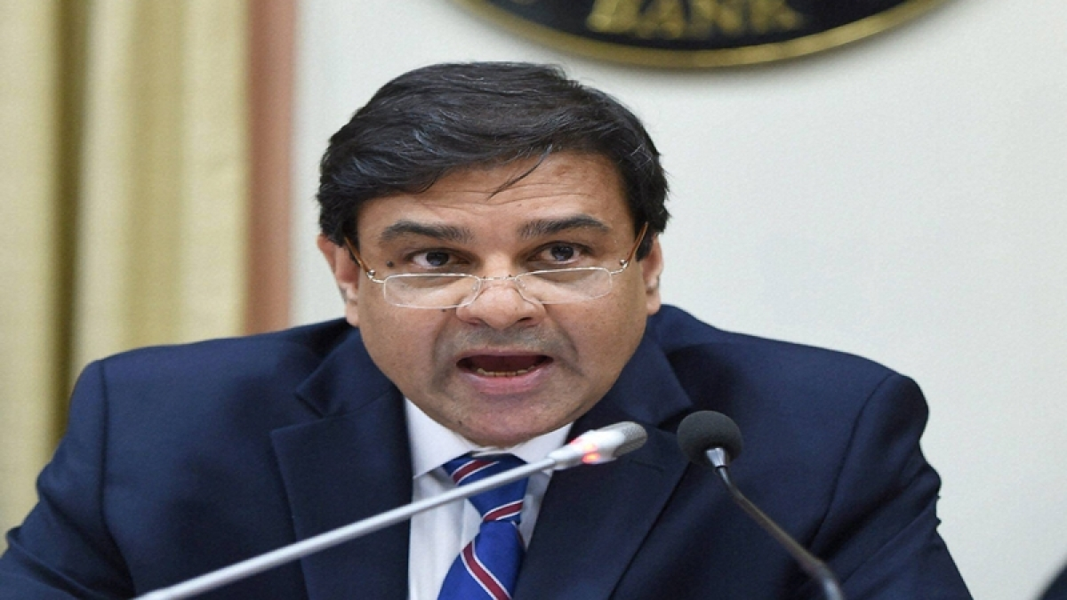 RBIGuv appears before Parliament Panel for second time