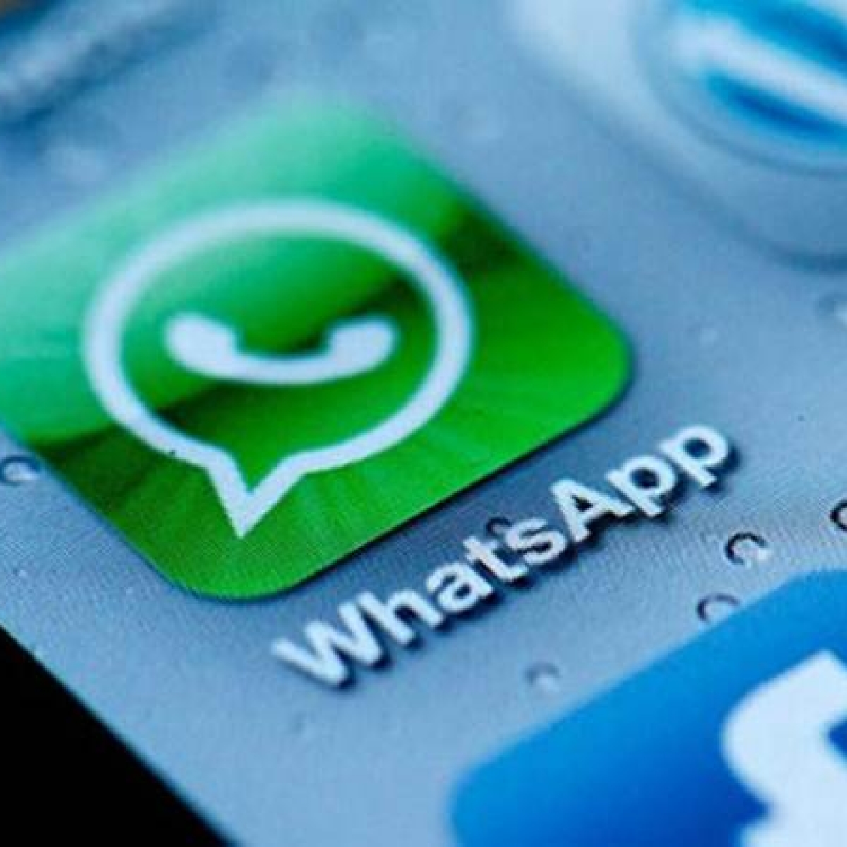 'Notified relevant Indian government authorities about security issue in May':WhatsApp on snooping row