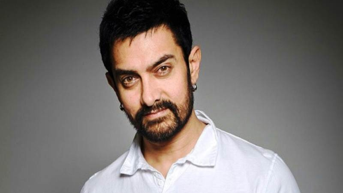 All must support PM on demonetisation: Aamir Khan