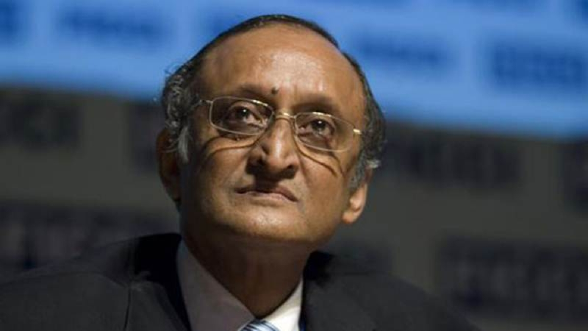 West Bengal Finance Minister Amit Mitra slams GST council, says 'it has become authoritarian'
