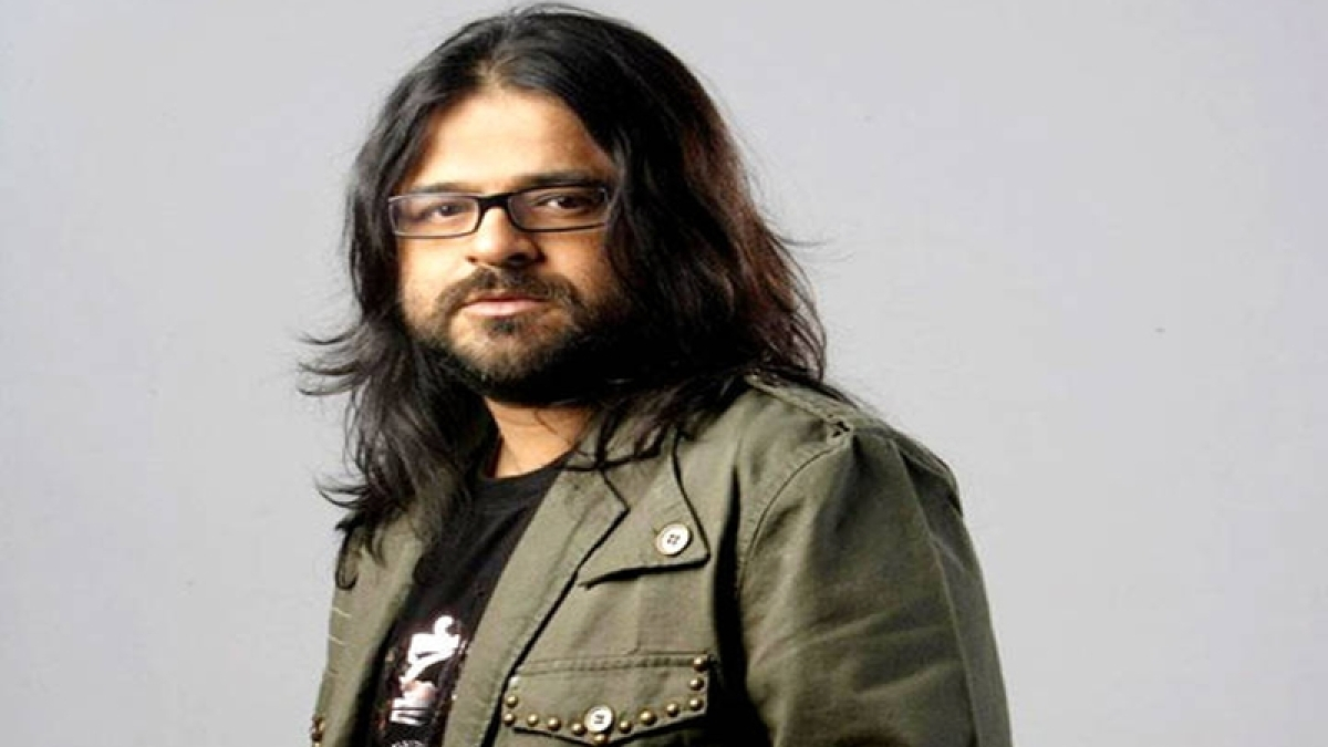 """I have noticed that in India, we do not groom musicians well"", says music director Pritam"