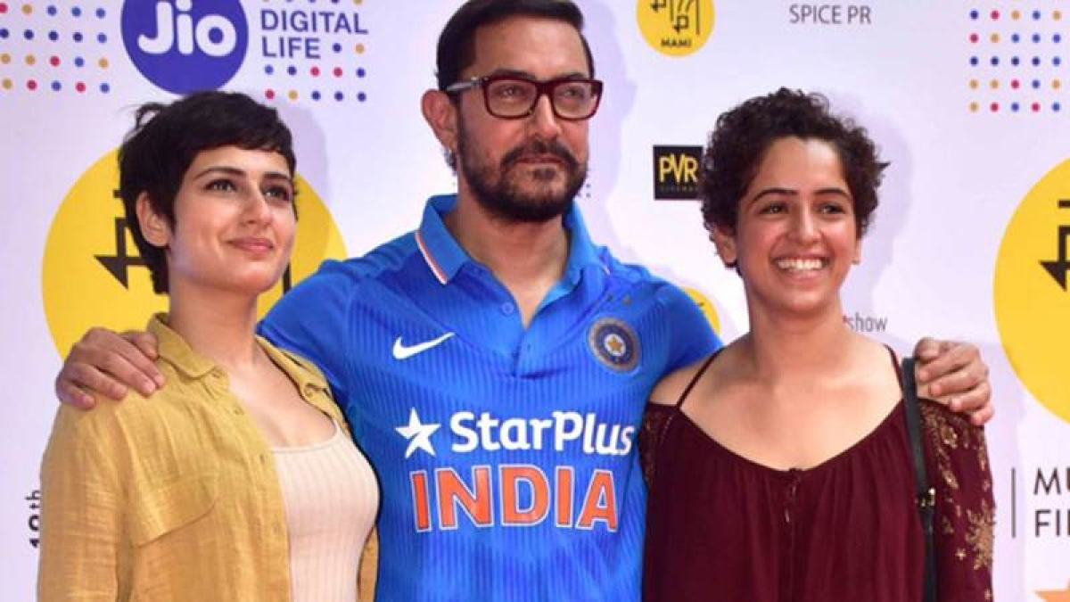 Aamir Khan won't miss any nook and corner of India
