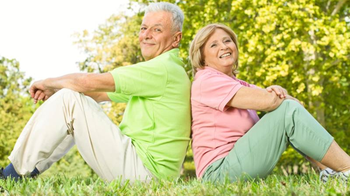 Older adults avoid risk-taking due to brain wiring, not age