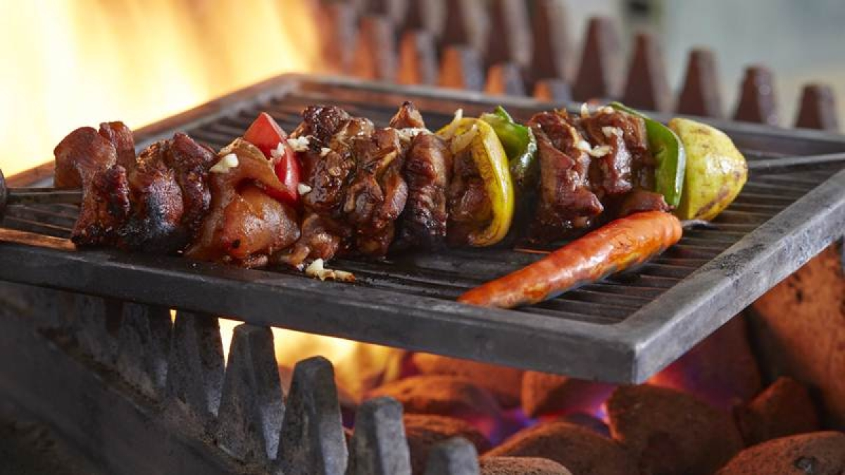 Jubilant Foodworks to invest Rs 92 crore in Barbeque Nation for 10.76% stake