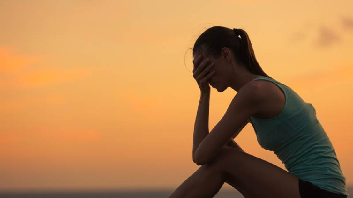 Emotional 'hangover' may affect future experiences